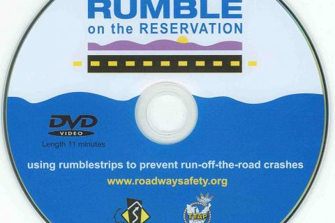 Educational materials roadway safety foundation for Motor vehicle crashes cost american